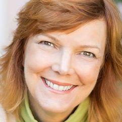 Ann Ryerson Image