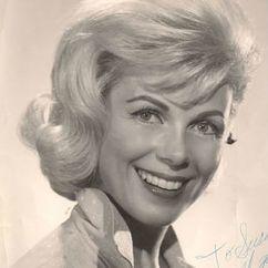 Eileen Christy Image