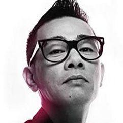 Jordan Chan Image