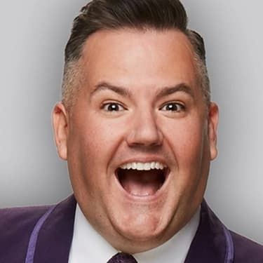 Ross Mathews Image