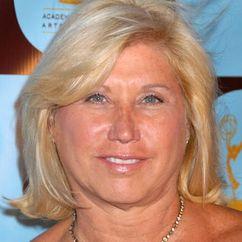 Linda Klein Image