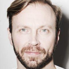 Sveinn Ólafur Gunnarsson Image