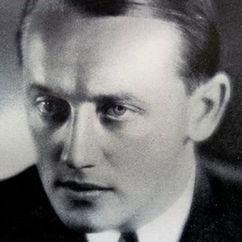 František Vnouček Image