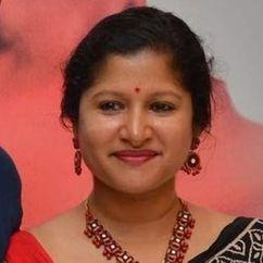 Preetha Raaghav Image