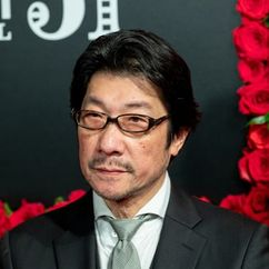 Junji Sakamoto Image