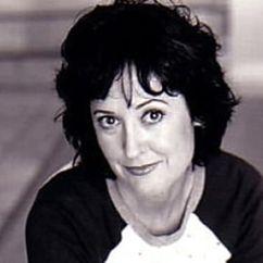 Sue Murphy Image