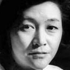 Emiko Azuma Image