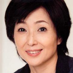 Keiko Takeshita Image