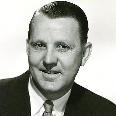 Clinton Sundberg Image