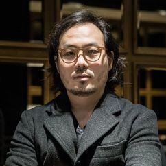 Jung Bum-shik Image