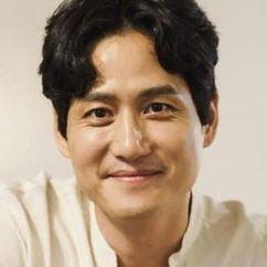 Park Hae-joon Image