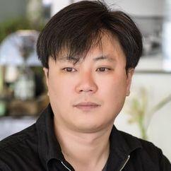 Jang Young-hwan Image