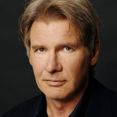 Harrison Ford Image