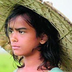 Bhanita Das Image