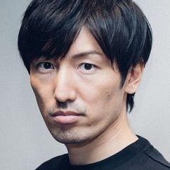 Hiroyuki Sawano Image