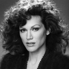 Pamela Hensley Movies and TV Shows Streaming Online | Reelgood