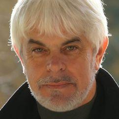 Valerio Massimo Manfredi Image