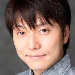 Kenji Nomura Image