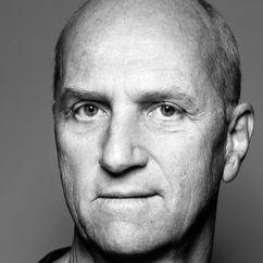 Peder Holm Johansen Image