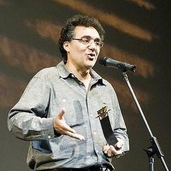 Rodrigo García Image