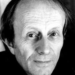 Jean-Pol Dubois Image