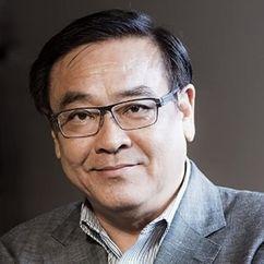 Derek Yee Tung-Sing Image