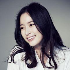 Jung Da-hye Image