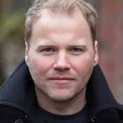 Chris Patrick-Simpson Image