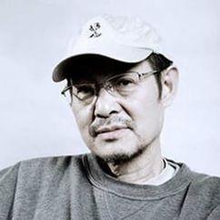 Lu Wei Image