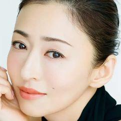 Yasuko Matsuyuki Image