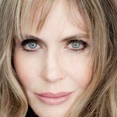 Elizabeth Kemp Image