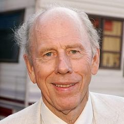 Rance Howard Image