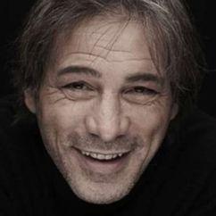 Stéphane Ferrara Image