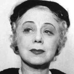 Elsa Carlsson Image