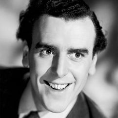 George Cole Image