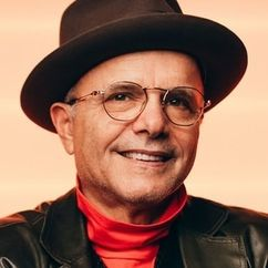 Joe Pantoliano Image