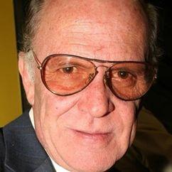 Juan Peláez Image