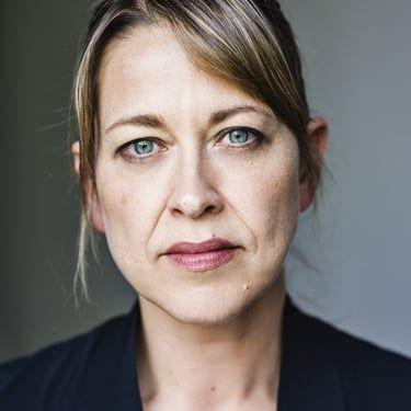 Nicola Walker Image