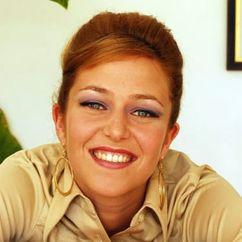 Teresa Hurtado de Ory Image