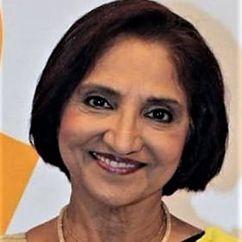 Sarita Joshi Image