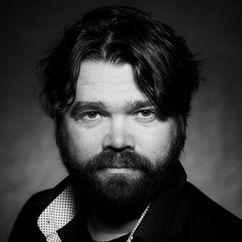 Mikko Kouki Image