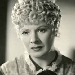 Margaret Irving Image
