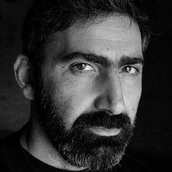 Yuri Ancarani Image