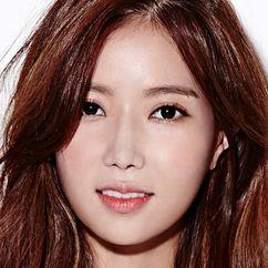 Lim Soo-hyang Image
