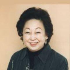 Mari Shimizu Image