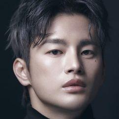 Seo In-guk Image