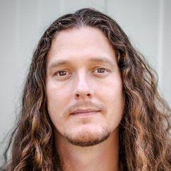 Adam Wakeman Image