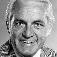 Ted Knight Image