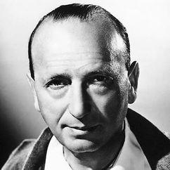 Michael Curtiz Image