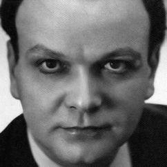Vladimir Druzhnikov Image
